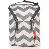 Pushchair Bags Skip Hop Grab & Go Double Bottle Bag