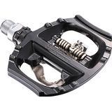 Pedals Shimano PD-A530 SPD Combi Pedal