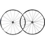Wheels Shimano Dura Ace 9100 C24 Wheel Set