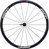 Wheels Zipp 202 Firecrest Carbon Clincher Front Wheel