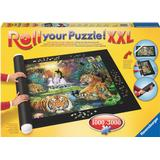 Jigsaw Puzzle Accessories Ravensburger Roll your Puzzle XXL 1000-3000 Pieces