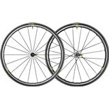 Wheels Mavic Ksyrium Elite UST Wheel Set