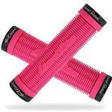 Grips Lizard Skins Lock On Charger 130mm