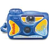 Single-Use Camera Kodak Max Water & Sport