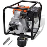 vidaXL Water Pump 140935