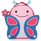 Skip Hop Zoo Lunchie - Butterfly