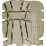 Knee Pads Snickers Workwear 9112 D3O Lite Craftsmen Knäskydd