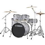 Drums & Cymbals Yamaha RDP0F5