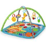 Baby Gyms on sale Bright starts Zippy Gyms