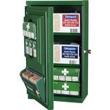 First Aid Kit Cederroth First Aid Cabinet Mini