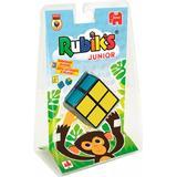 Rubik's Cube Jumbo Cube Junior 2x2