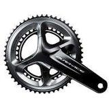 Bike Spare Parts on sale Shimano Dura Ace FC-R9100 50/34 170mm