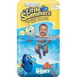 Huggies Little Swimmer Size 2-3 - Dory