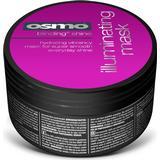 Shampoo Osmo Blinding Shine Illuminating Mask 100ml