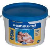 Chlorine Fi-Clor Maxi-Tabs 2.4kg