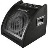 Drum Amplifiers Carlsbro EDA 30