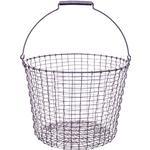 Korbo Bucket 24 Basket