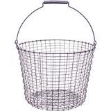Baskets Korbo Bucket 24 Basket