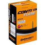 Inner Tubes Continental MTB 29 42mm