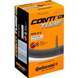 Inner Tubes Continental MTB 27.5 42mm