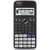 Calculators Casio FX-991EX