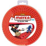 Building Games Zuru Mayka Block Tape Medium 2m