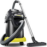Shop Vacuum Cleaner Kärcher AD 4 Premium