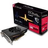 Graphics Cards Sapphire Pulse ITX Radeon RX 570 4GD5 (11266-34-20G)