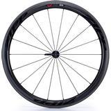 Wheels Zipp 303 Firecrest Carbon Clincher Front Wheel