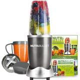 Smoothie Blenders Nutribullet 600 Series