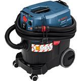 Shop Vacuum Cleaner Bosch GAS 35 L AFC