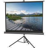 Projector Screens Celexon Economy (4:3 211x160cm Portable)