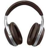 Headphones & Gaming Headsets Denon AH-D5200