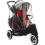 Pushchair Covers Phil & Teds Dot v2 Single Storm Cover