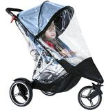 Pushchair Covers Phil & Teds Dash Storm Cover