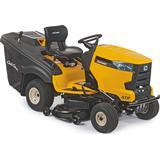 Lawn Tractor Cub Cadet XT2 QR106 With Cutter Deck