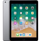 """Apple ipad 32gb wifi Tablets Apple iPad 9.7"""" 32GB (6th Generation)"""