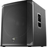 Speakers Electro-Voice ELX200-18SP