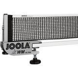 Joola WM Ultra