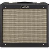Guitar Amplifiers Fender Blues Junior IV