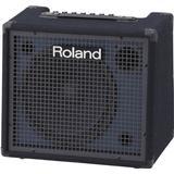 Keybord Amplifiers Roland KC-200