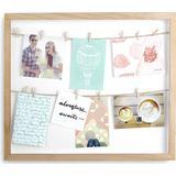 Photo Frames Umbra Clothesline 43cm Photo frames