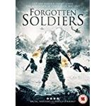 The Forgotten Soldiers [DVD]