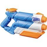 Water Sports Nerf Super Soaker Twin Tide
