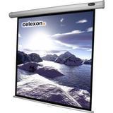 "Projector Screens Celexon Economy (1:1 67"" Manual)"
