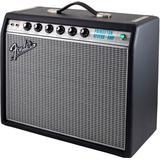 Guitar Amplifiers Fender 68 Custom Princeton Reverb