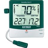 Weather Stations Extech 445815