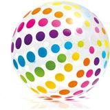 Beach Ball Intex Jumbo Beach Ball