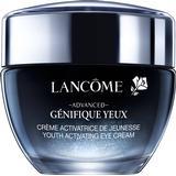 Eye Creams & Eye Serums Lancôme Advanced Génifique Yeux Eye Cream 15ml