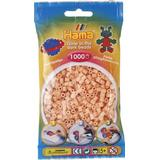 Beads Hama Midi Beads in Bag 207-56